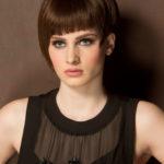 New Style hair treatment Dubai