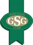 logo-good-salon-guide